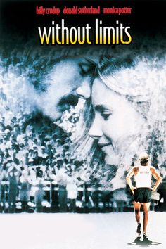 Without Limits - Robert Towne | Drama |293884583: Without Limits - Robert Towne | Drama |293884583 #Drama