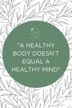 Creating a healthy mindset is an investment in your overall wellbeing Make sure you take the steps in order to ensure that you take the holistic approach self care coach. Holistic Health Coach, Holistic Wellness, Holistic Approach, Holistic Healing, Health And Wellness, Holistic Care, Holistic Nutrition, Burn Out, Mental Health Quotes