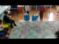 Top Atış Oyunu - YouTube
