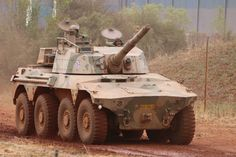 Armored Fighting Vehicle, Car Wheels, Military Vehicles, South Africa, Weapons, Army, African, Modern, Log Projects