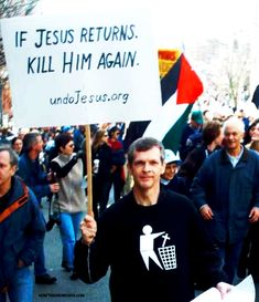 atheist-group-undo-jesus-says-kill-him-again