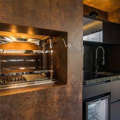 Bbq Grill, Barbecue, Grilling, Liquor Cabinet, Kitchen Design, Storage, Furniture, Kitchens, Home Decor