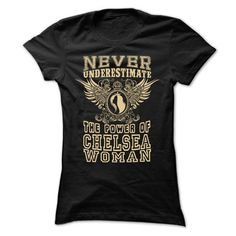 Never Underestimate... Chelsea Women - 99 Cool City Shi - #checkered shirt #tee design. BEST BUY => https://www.sunfrog.com/LifeStyle/Never-Underestimate-Chelsea-Women--99-Cool-City-Shirt-.html?68278