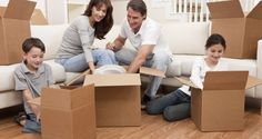 There are packers and movers and man and many other removal companies. Out of all this, packers and movers in Ghansoli is the best.