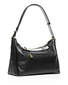 173 best my style images cheap michael kors purses handbags rh pinterest com