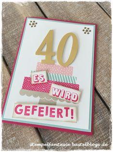 Stampin Up_Geburtstag_Karte_einladung_Invitation_Gold_Build a birthday_imbringingbirthdaysback_Stempelfantasie
