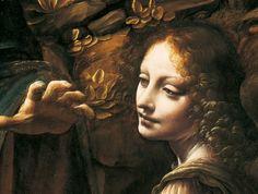 Léonard de Vinci. Tout l'oeuvre peint et graphique. Livres TASCHEN (XL-Format)