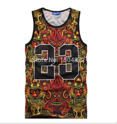 eb8ab3a09 The essential streetwear jerseys for all basketball fans! The combination  of the Naga Dragon design and comfortable silky material makes this the  perfect ...