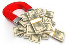 Как привлечь удачу и деньги в дом, в свою жизнь. Способы  и заговоры привлечь удачу и деньги, видео