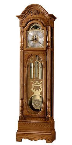 grandfather clocks - Bing Images
