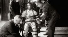 10 people who survived their execution – You will be shocked to see how they survived ( Pics)