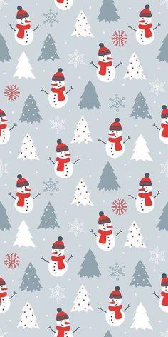 Картинка с тегом «background, snow, and new year»