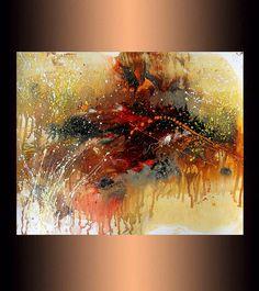 Original painting on watercolor paper16 by karpikiotiArtGallery