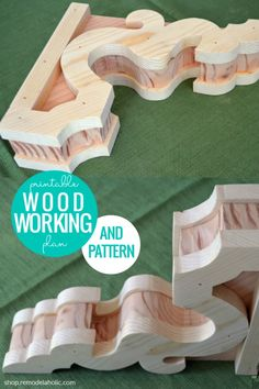 Wood Shop Projects, Diy Furniture Plans Wood Projects, Cool Woodworking Projects, Woodworking Crafts, Pallet Projects, Free Woodworking Plans, Woodworking Items That Sell, Workbench Plans Diy, Wood Projects For Kids