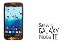 4 Eylül'deki tanıtım öncesinde, Galaxy Note 3 'ün birçok özelliği sızdı. Detaylar haberimizde. http://www.e-ucuzu.com/6/post/2013/08/galaxy-note-3-4-eyllde-tantlacak.html #samsung #samsunggalaxynote3 #galaxynote3