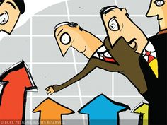 If you want multibagger returns from smallcaps, avoid these five mistakes - The Economic Times