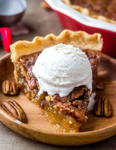 This is the World's BEST Pecan Pie Recipe! Tried and Tested! Easy Pecan Pie Best Pecan Pie Recipe More from my sitePecan Pie Recipe {Video Included! Best Pecan Pie Recipe, Pecan Recipes, Pie Recipes, Baking Recipes, Köstliche Desserts, Delicious Desserts, Dessert Recipes, Pecan Pies, Sweets