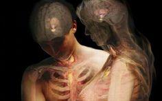 Le curiosità scientifiche più bizzarre sul #corpoumano CHE NON SAPEVI! LEGGILE TUTTE… http://jedasupport.altervista.org/blog/curiosita/curiosita-scientifiche-corpo-umano/