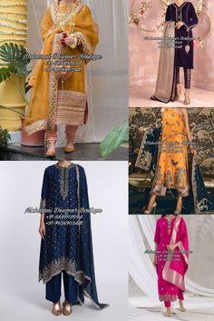 🌺 Looking To Buy Online Punjabi Suits Uk 👉 CALL US : + 91-86991- 01094 / +91-7626902441 or Whatsapp --------------------------------------------------- #punjabisuits #punjabisuitsboutique #salwarsuitsforwomen #salwarsuitsonline #salwarsuits #boutiquesuits #boutiquepunjabisuit #torontowedding #canada #uk #usa #australia #italy #singapore #newzealand #germany #longsleevedress #canadawedding #vancouverwedding