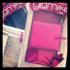 #fashion #glitter #GLAMme @SoniaSotender