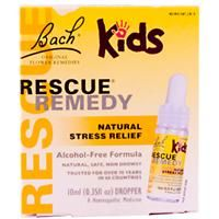 36 Best Bach Flower Remedies Images Bach Flowers Home Remedies