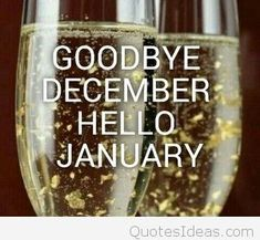 Goodbye December Hello January For Desktop January Pictures, January Images, January Quotes, Hello January, New Year Is Coming, Free Printable Calendar, Wallpaper Free Download, Free Prints, Months In A Year