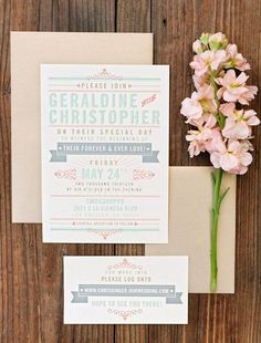 how to save money on wedding stationery 6 quick tips - Quick Wedding Invitations