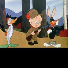the good cartoons