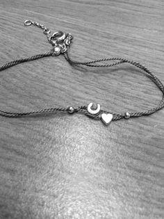 Horse . Love . Jewellery