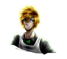 Aaron Woods by furikoo on DeviantArt My Children, My Drawings, Woods, My Arts, Deviantart, Fictional Characters, My Boys, Woodland Forest, Forests