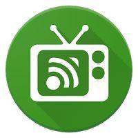 Nice Credit Card Machine: Unified TV 3.5.1 APK Apps Tools...  Brainfood