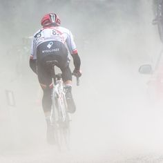 """In the nine years since Strade Bianche arrived on the pro cycling calendar, it has quickly attained a revered status among pros, fans and the media. They call it, """"The Youngest Classic,"""" and, """"The New Monument."""" Is it truly on par with true, established classics like Milan-San Remo and Paris-Roubaix? The action at the 2016 edition certainly asserted its status as among the grandest, most beautiful and most challenging of one-day races."""