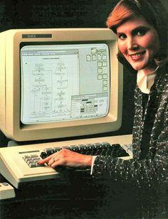 #computers are #fun