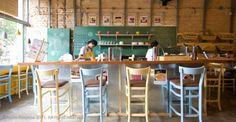 10 lugares pra tomar cafe da manha em sp