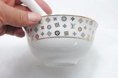 Nouvelle arrivée marque bols vaisselle Sets cuiller de nice livraison gratuite dans Lots de Vaisselle de Maison & Jardin sur AliExpress.com | Alibaba Group