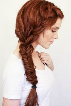 trenzas-novias-31-a-perfect-little-life