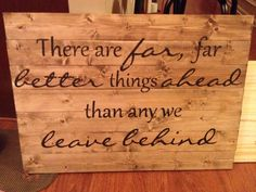Custom Wood Sign on Etsy, $100.00