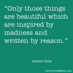 Bildresultat för quotes about writing