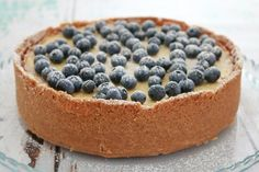 This is the PERFECT Classic New York Baked Cheesecake recipe - it's absolutely foolproof! Follow my Top 10 Tips for the perfect baked cheesecake.