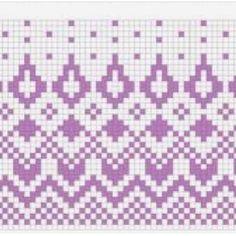 ❤ ОБОЖАЮ ВЯЗАТЬ ❤ | VK Tapestry Crochet Patterns, Fair Isle Knitting Patterns, Knitting Charts, Knitting Stitches, Knitting Machine, Vintage Knitting, Lace Knitting, Knitting Socks, Cross Stitch Designs