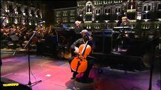 Concerto Grosso Live: The Seven Seasons - La Leggenda Dei New Trolls con...