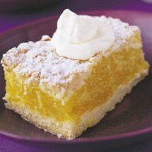 Pineapple Shortcake Recipe