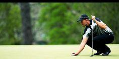 golf photo - Sök på Google