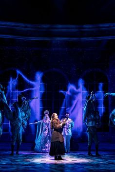 """The Unlikely Story of How Christy Altomare Became \""""Anastasia\"""" on Broadway She hadn't been cast in 3 years when she got called in for the audition of a lifetime. Anastasia Broadway, Anastasia Musical, Musical Theatre Broadway, Broadway Shows, Musicals Broadway, Broadway Stage, Cosmopolitan, Christy Altomare, Comedia Musical"""