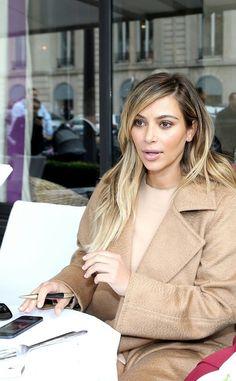 Kim kardashian                                                                                                                                                                                 More