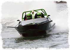 Jet boat racing  http://www.awesomewebmall.com