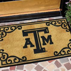 aab346bf6 66 Best An Aggie Household images