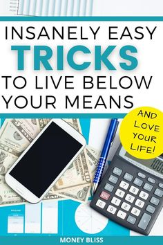 Ways To Save Money, How To Make Money, Living Below Your Means, Debt Free Living, Money Saving Mom, Financial Peace, Work From Home Tips, Frugal Tips, Budgeting Tips