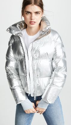 Лучших изображений доски «Куртка»  8 586ba21414308
