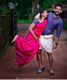 Couple Picture Poses, Couple Photoshoot Poses, Couple Posing, Wedding Photoshoot, Kerala Wedding Photography, Wedding Couple Poses Photography, Girl Photography Poses, Stylish Photo Pose, Pre Wedding Poses